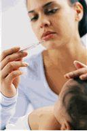 新型インフルエンザの予防と対策方法