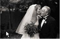 結婚・事実婚・未婚・非婚の違いは?